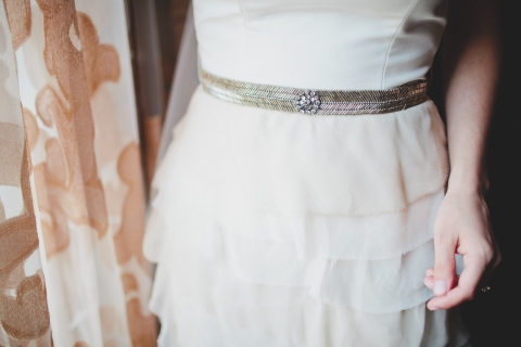 BHLDN details via MontgomeryFest | Photography by Taylor Lord Photography