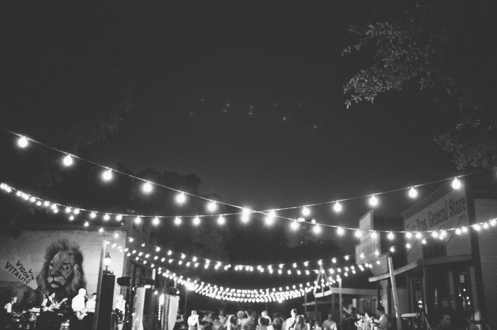 Dallas Heritage Village via MontgomeryFest | Photography by Taylor Lord Photography | Planning by After Yes