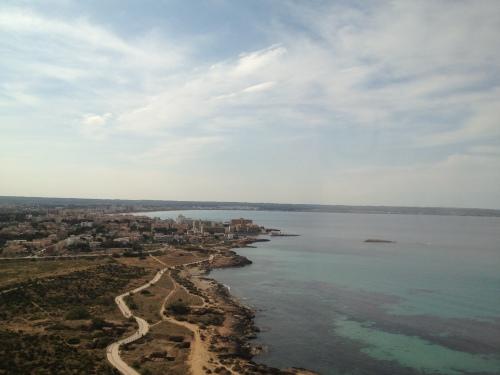 Palma de Mallorca | Balearic Islands via MontgomeryFest
