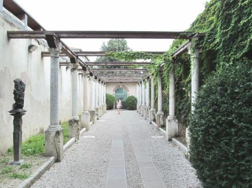 Tomba di Giulietta | Verona, Italy